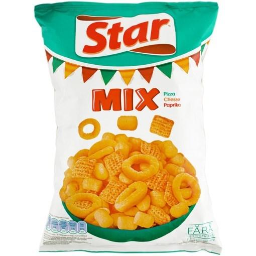 Imagine Star mix verde 90gr