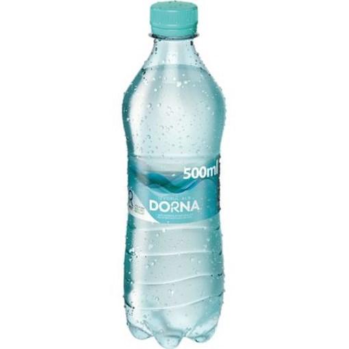 Imagine Dorna apa minerala necarbogazoasa 500ml