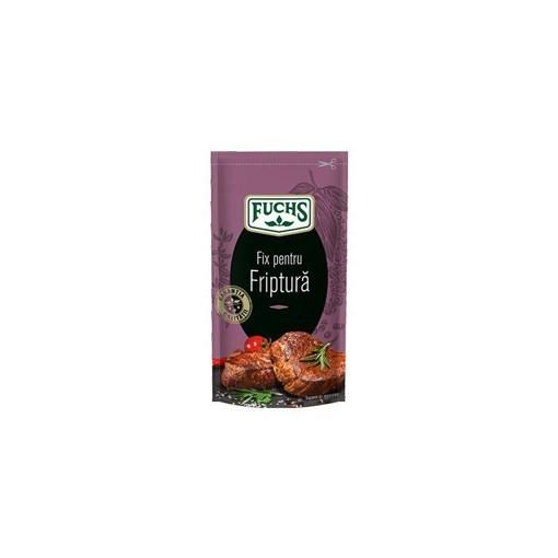 Imagine Fuchs Fix Porc 20g