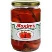 Imagine Gogosari Maxim's 720 grame