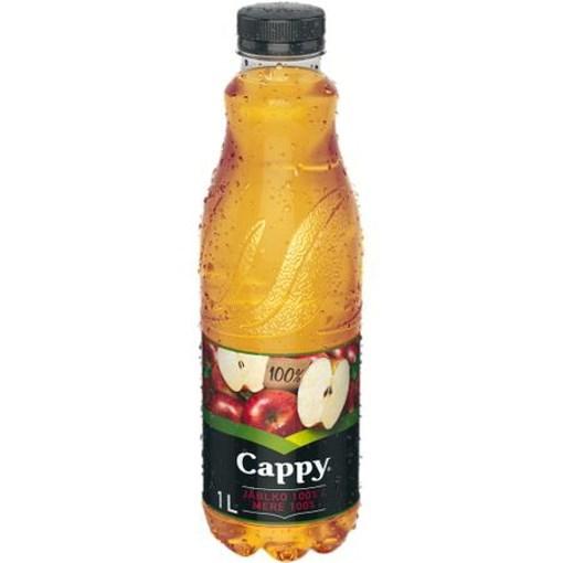 Imagine Cappy Nectar Mere 1L