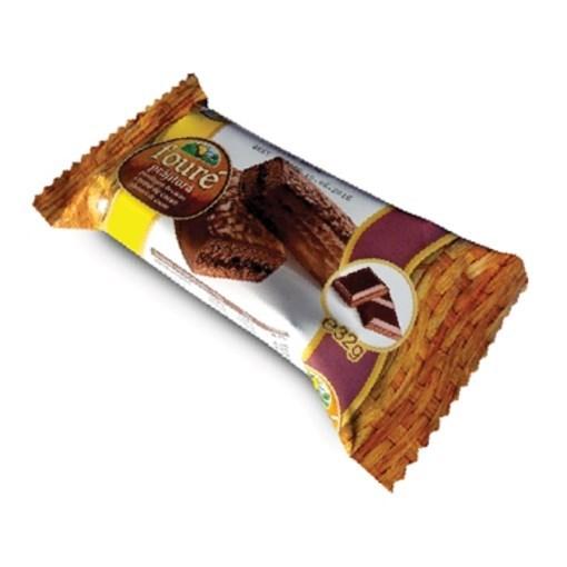 Imagine Crema Praitura ciocolata 50g