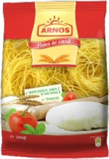 Imagine Paste Arnos fara ou  - Cuiburi de Taitei 200 gr.