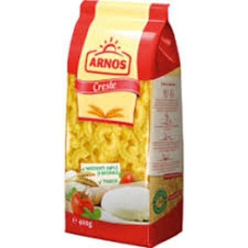 Imagine Paste Arnos fara ou - Penne Rigate 400 gr.