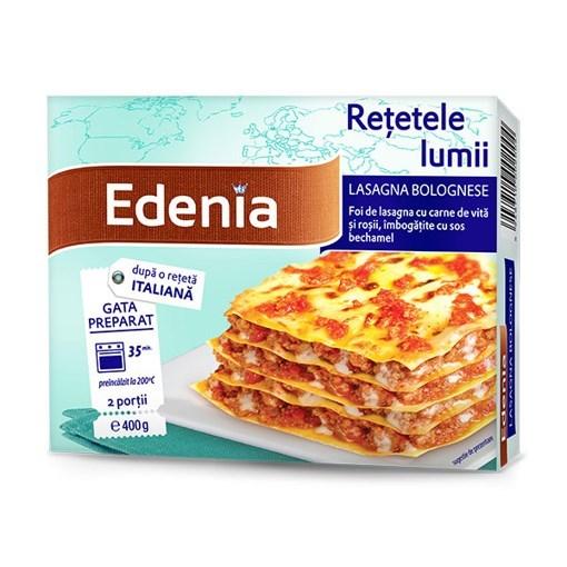 Imagine Lasagna Bolognese 400g