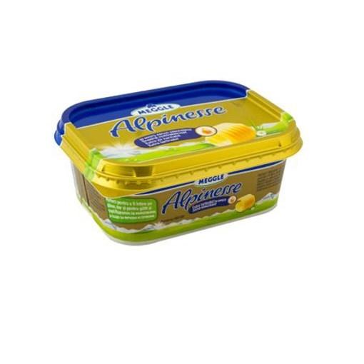 Imagine Alpinesse caserola 250 grame