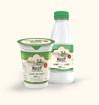 Imagine Iaurt de baut Nucet 2,8% grasime 375 gr.