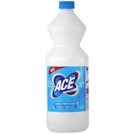 Imagine ACE Regular, 1L