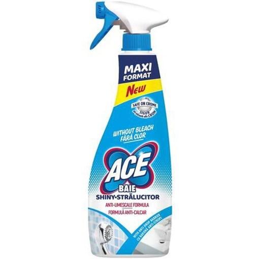 Imagine Ace Spray Bath 500 ml