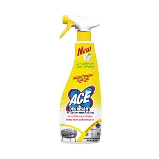 Imagine Ace Spray Kitchen 500 ml