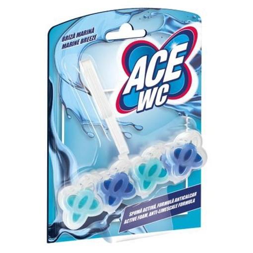Imagine Ace WC Briza Marina 48 grame