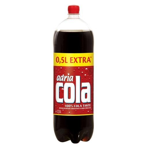 Imagine Adria Cola 2,5L