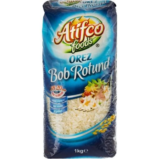 Imagine Aftico Bob Rotund 1 kg