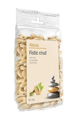 Imagine Alevia - Fistic crud 130 g