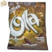 Imagine Alunite Olla cacao, 200 gr.