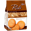 Imagine Biscuiti Viva Rustic cu cereale, 150 gr.