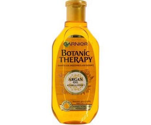Imagine Botanic Therapy Sampon ulei Argan 250ml