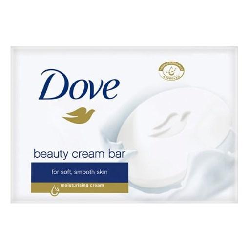 Imagine Dove Sapun Solid Original 100g