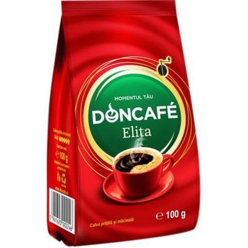 Imagine Doncafe Elita 100g