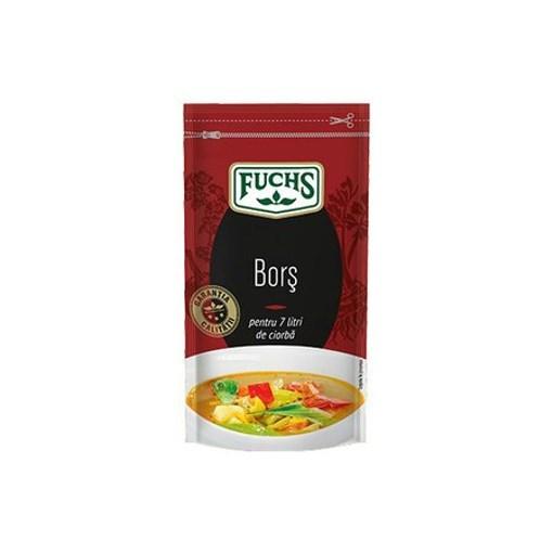 Imagine Fuchs Bors 20g