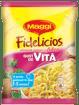 Imagine Maggi Fidelicios Instant Vita, 60 gr.