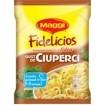 Imagine Maggi Fidelicios Instant Ciuperci, 60 gr.