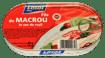Imagine Losos Macrou file in sos tomat 175 grame