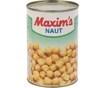 Imagine Maxim's Premium - Naut, 400 gr.