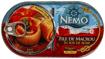 Imagine Nemo File de macrou in sos de rosii 170 gr.