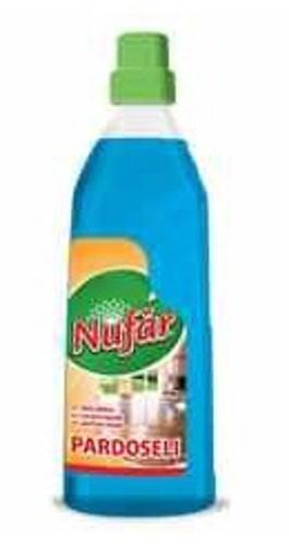 Imagine NUFAR - pardoseli, 750 ml