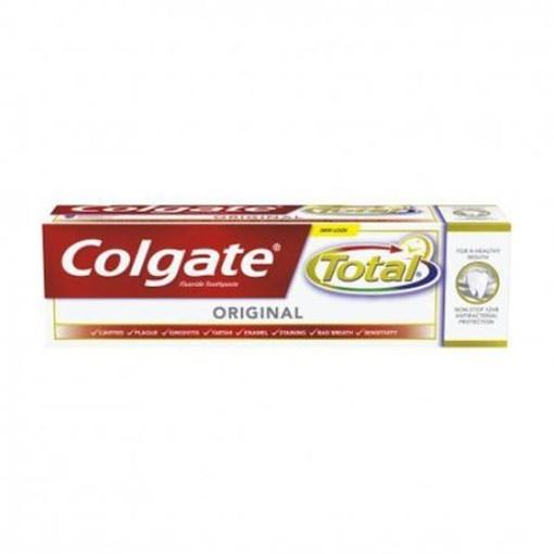 Imagine Pasta de Dinti Colgate Original 50 ml