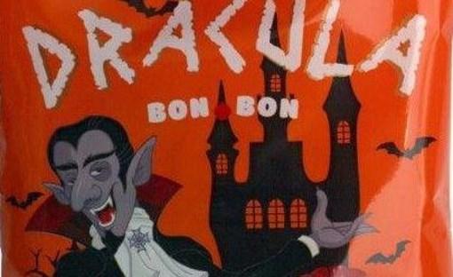Imagine Acadele Dracula Cirese