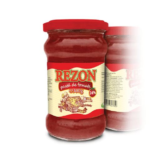 Imagine Rezon Pasta Tomate 24% 300ml