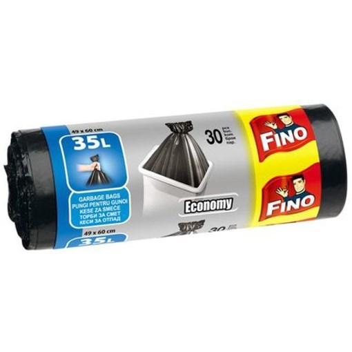 Imagine Saci Fino HD Economy 35L
