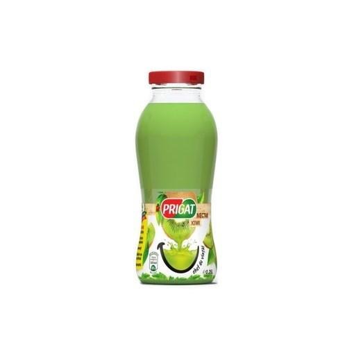 Imagine Vegeta 250 grame