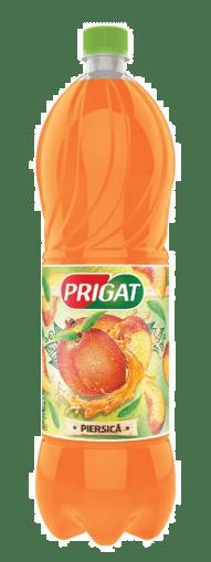 Imagine Prigat Piersica, 1.75L