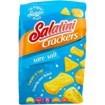 Imagine Biscuiti Salatini Sare 90 gr.