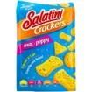 Imagine Biscuiti Salatini cu mac 90G