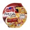 Imagine Campofrio Pizza Jamon 360 grame