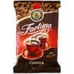 Imagine Cafea Fortuna prajita si macinata, 100g
