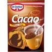 Imagine Cacao 50g