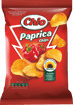 Imagine Chio Chips ardei gras, 140g