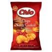 Imagine Chio Kettle Chips Chili & Paprika, 80 gr.