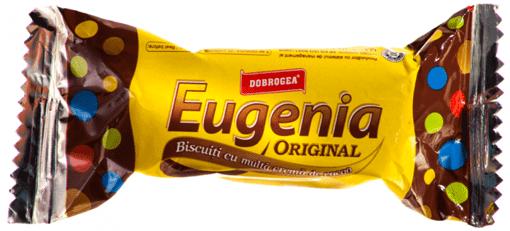 Imagine EUGENIA Original 36g