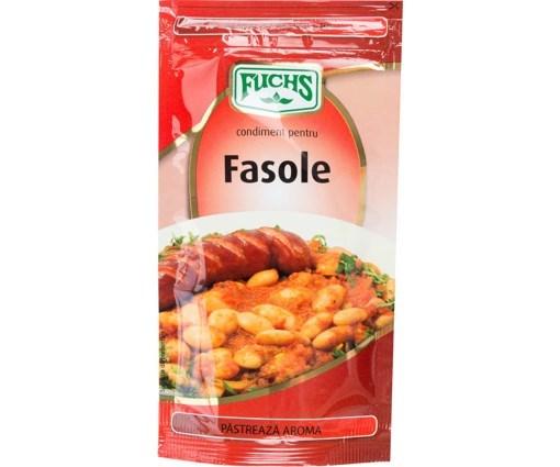 Imagine Fuchs condimente fasole 20g