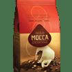 Imagine Gold Mocca cafea macinata 100g