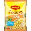 Imagine Maggi Fidelicios Instant Pui, 60 gr.
