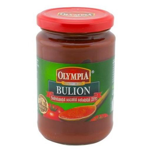 Imagine OLYMPIA Bulion 310g
