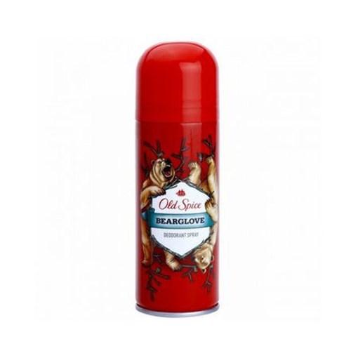 Imagine Old Spice Deo Spray Bearglove 150ml