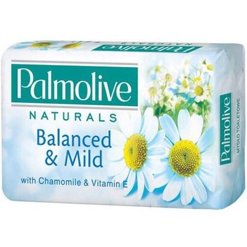 Imagine Palmolive Sapun Solid Chamomile 90 gr.
